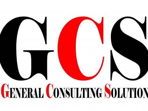شركة GCS للتوريدات